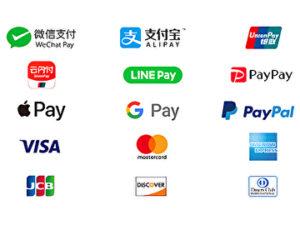 TakeMe Pay(テイクミーペイ)